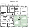 apartment 5 floor plan
